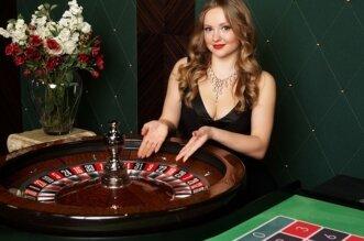 live casinoses