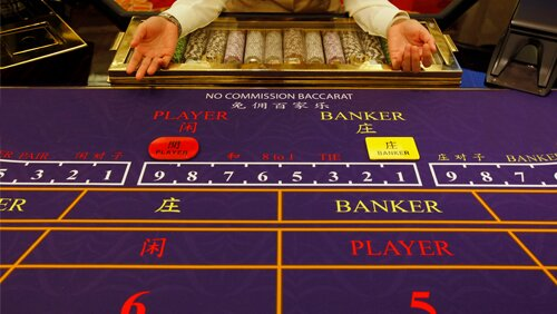 no-changes-to-gaming-table-cap-until-2022-macau-govt-says