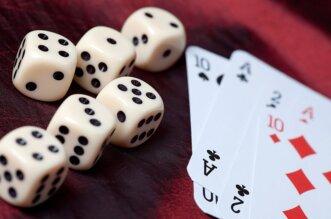 gambling_pic