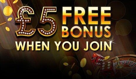 No deposit bonus game roulette tracker rc
