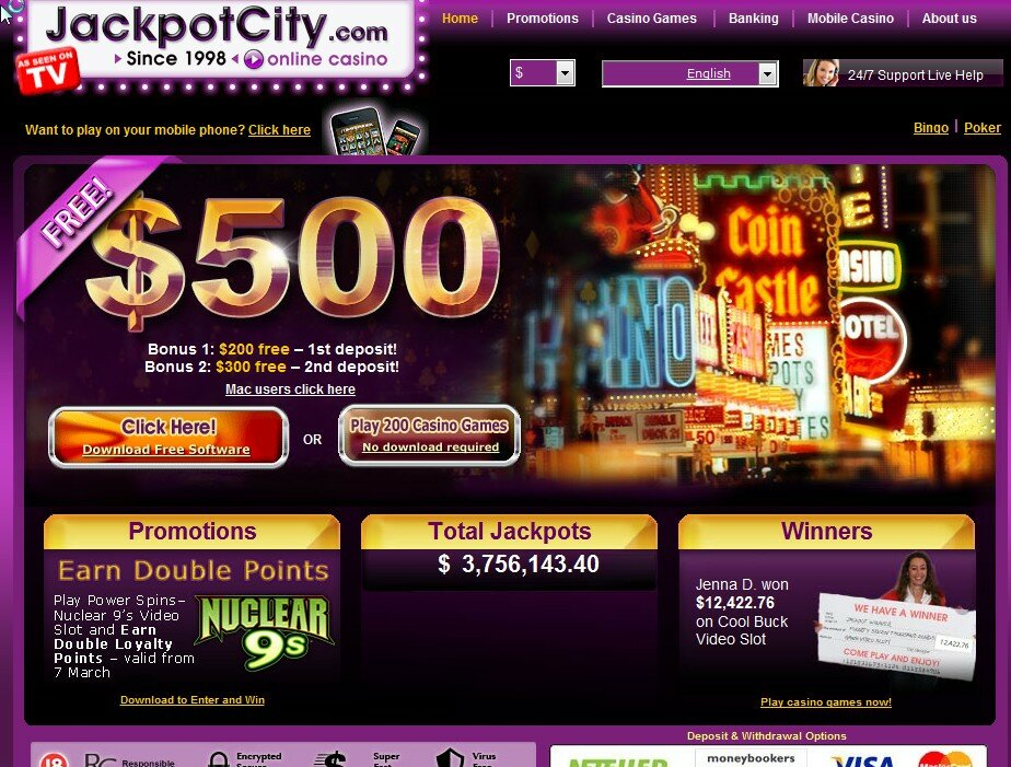 jackpot-city-best-casino