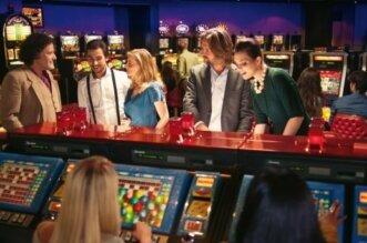 casino-spel-speelautomaten-bingo-01-1920x1080