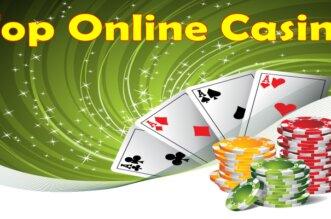 top-online-casino