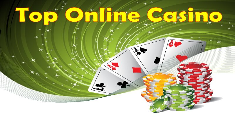 great online casino