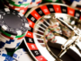 How to Find Reputable Online Casinos