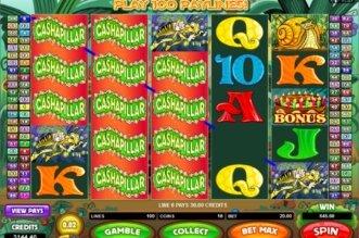 cashapillar-slot-machine