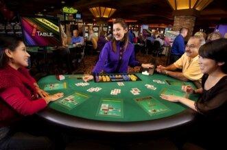151012-loan-tong-hop-nhung-dia-diem-casino-hop-phap-o-viet-nam-1