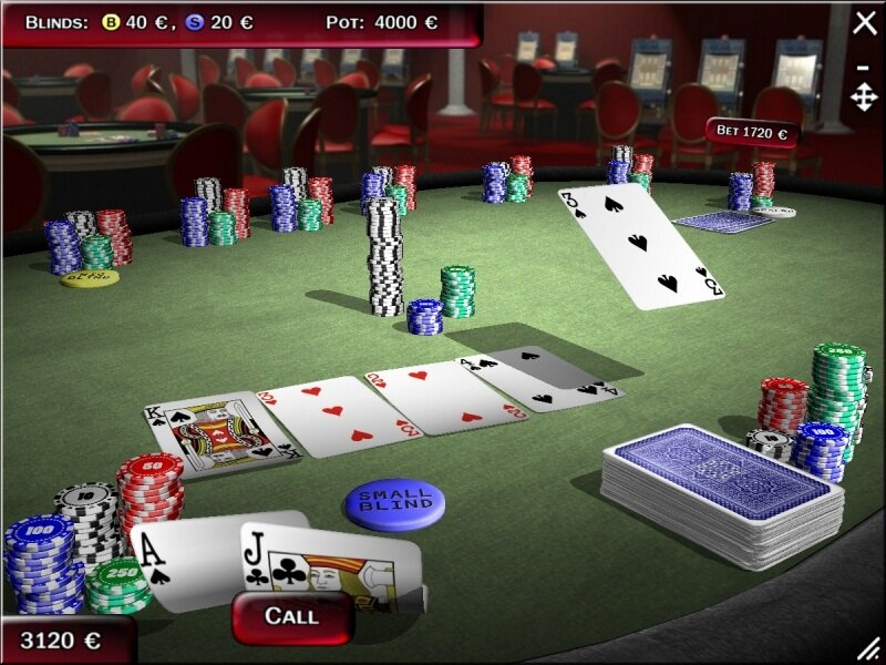 Gambling games home edition gambling goes global on the internet case study