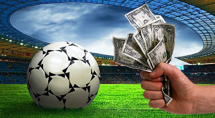 online sports and casino betting