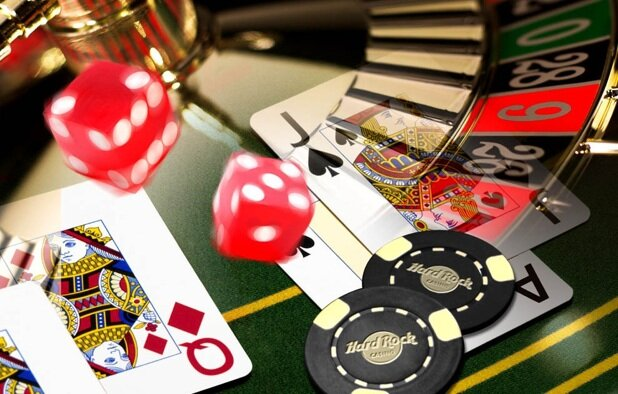 enjoy-gaming-with-new-way-online-casino-games