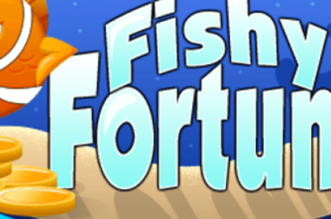 fishy-fortune1-820x300