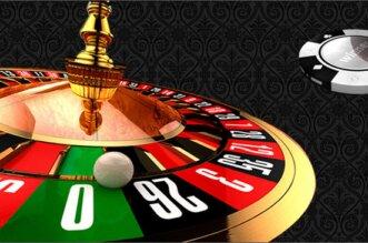 casino-online-free-1