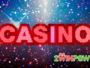 2WinPower: Only High-Quality Casino Software