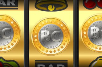 The-Comeback-of-Bitcoin-through-Slot-Gaming-696x309